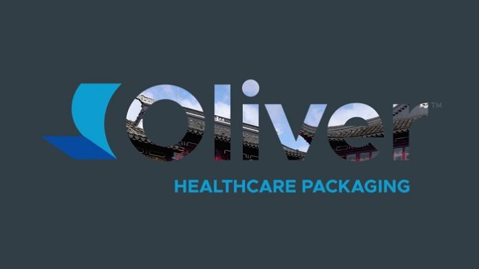 Oliver Healthcare Packaging Celebrates Expanded Manufacturing Facility in Feasterville, PA