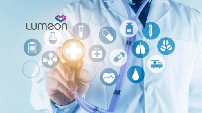 Lumeon Virtual Care and Telehealth Solution Now Available in the Epic App Orchard