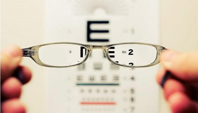 Possible Eye Surgeries That Can Improve Your Sight