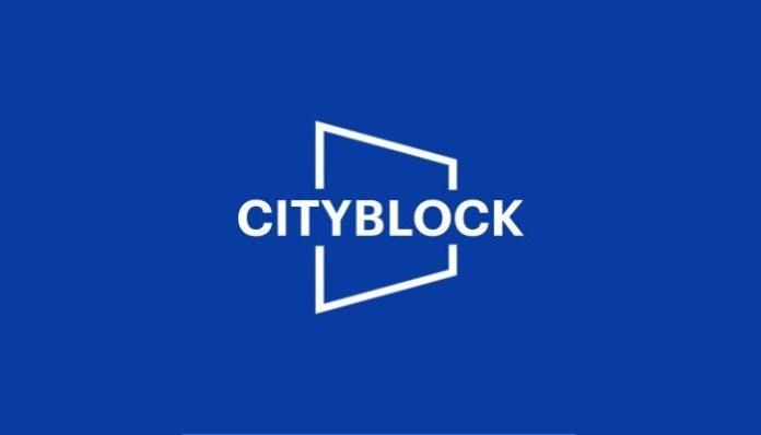 Cityblock Health raises $160m to address healthcare inequities
