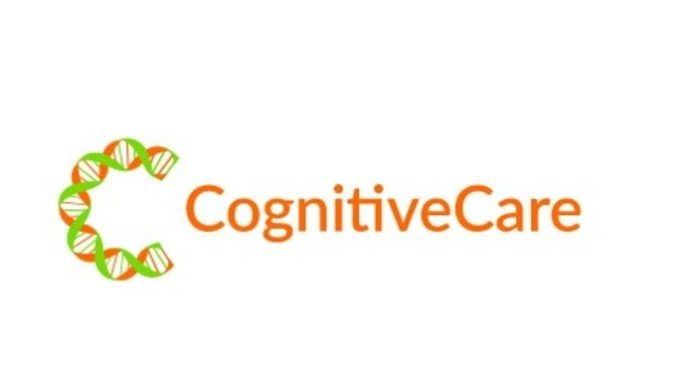 CognitiveCare Launches World's First AI Platform to Predict Early Signs of Maternal Health Risks