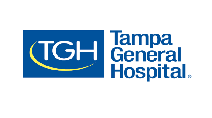 Tampa General Hospital is Preparing to Accept the First Shipment of COVID-19 Vaccine