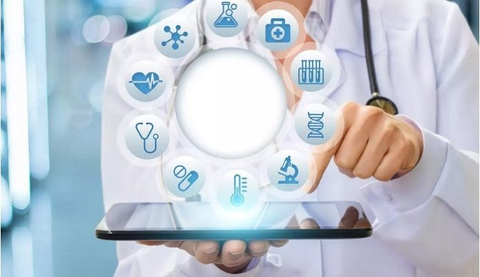 How touchless patient monitoring is defining future of healthcare landscape