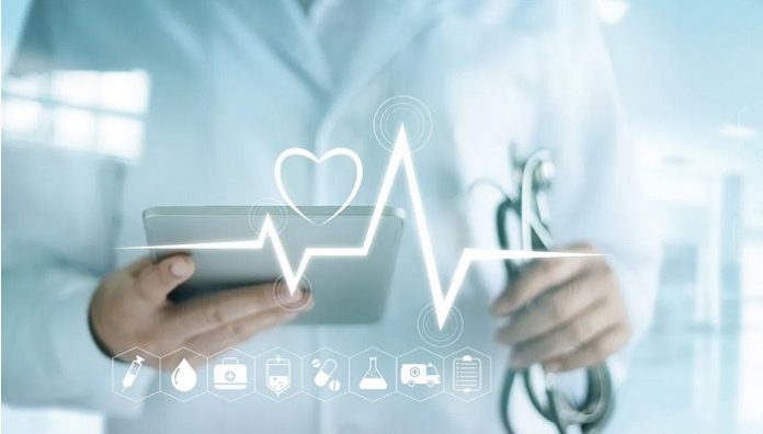 How Medical Entrepreneurs are Changing the Healthcare Industry