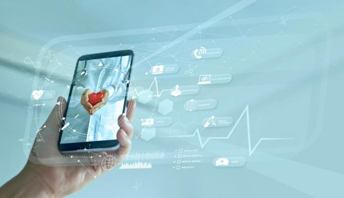 Significant Disparities in Telemedicine Use, Especially Among Older and Non-white Patients