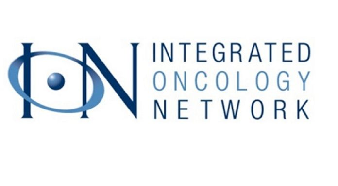Integrated Oncology Network Announces Strategic Partnership with Southwest Urology