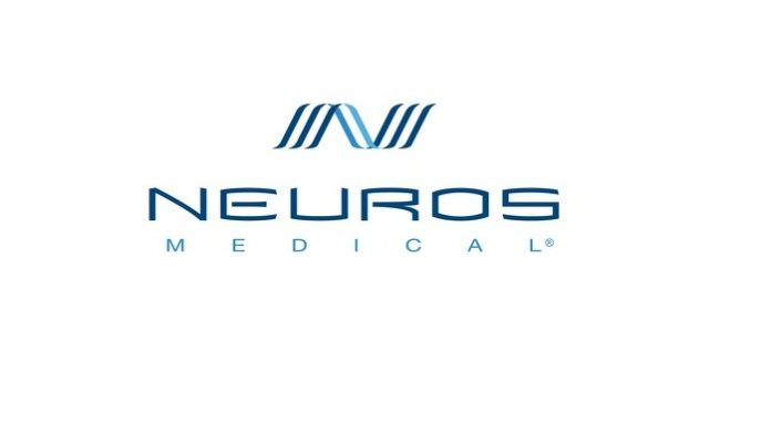 Neuros Medical Announces Key Milestones in the QUEST Pivotal Clinical Study for Chronic Post-Amputation Pain