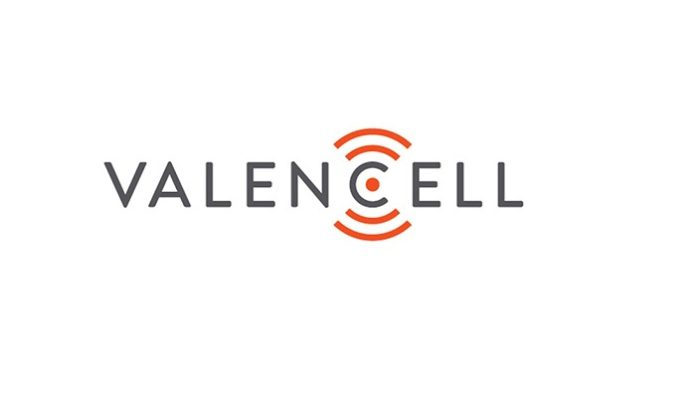 Valencell Expands Worlds First Calibration-Free, Cuffless Blood Pressure Monitoring System to the Finger and Wrist