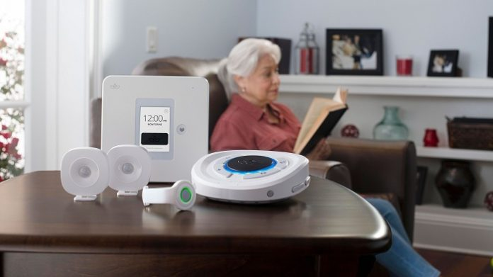 CVS Health launches Symphony to support senior safety at home and enhance caregiver peace of mind