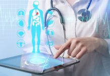 Facebook to use AI in predicting if Covid-19 patients need more care
