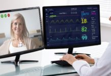 Biobeat Launches Health AI Hospital At Home Patient Monitoring Kit