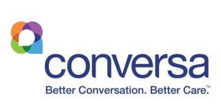 Automated Virtual Care Platform Conversa Health Expands Series B to $20 million
