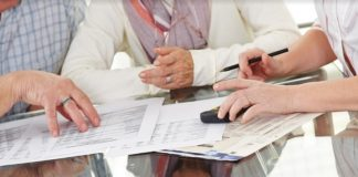 Why It's Important To Understand Medicare Supplement Plans