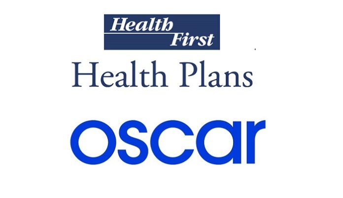 Health First Health Plans and Oscar Health Announce Agreement to Bring Oscar Technology to Members Across Brevard County, Florida
