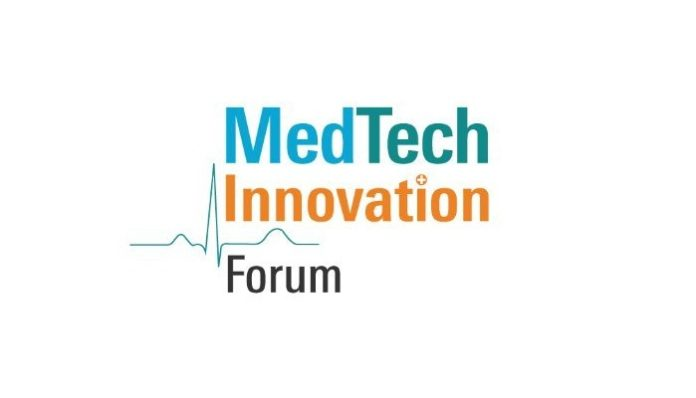 Messe Frankfurt India ties up with AMTZ to launch MedTech Innovation Forum in India