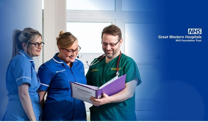 Hull University Teaching Hospitals NHS Trust instrumental in developing  innovative portering management system