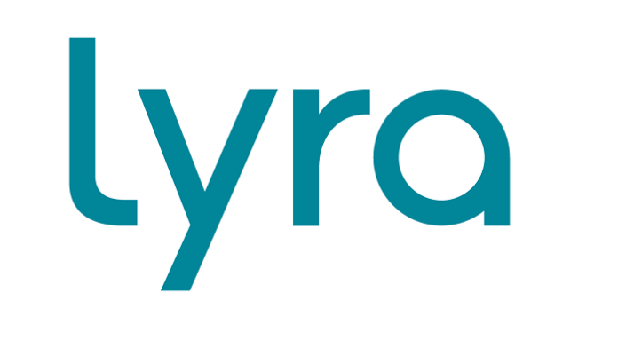 Lyra Health Completes $187M Series E Financing to Advance Comprehensive Mental Health Care
