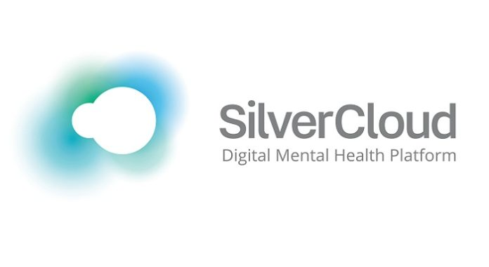 SilverCloud Health Collaborates with Mental Health Leaders to Pioneer a Path Forward for Digital Mental Health Treatment