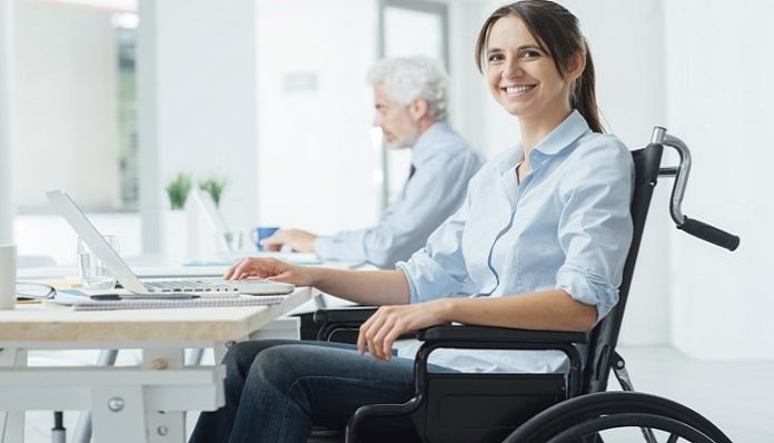 Why Habilitation Is Important For Those With A Disability