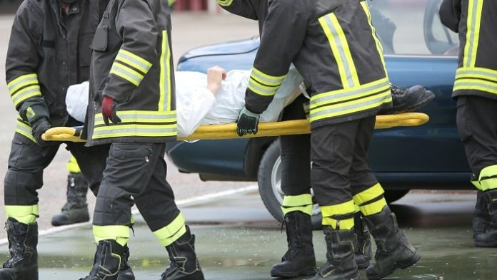 Serious Injuries Which Can Occur From Car Accidents