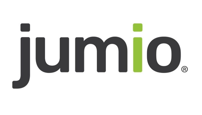 Jumio Makes Strategic Regional and Product Hires to Further Accelerate Growth and Platform Sales