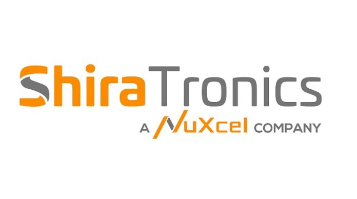 ShiraTronics Inc receives FDA Breakthrough Device Designation for Chronic Migraine Neurostimulation