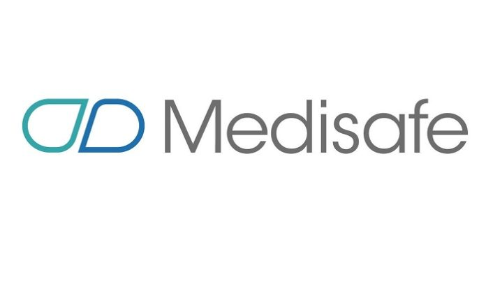 Medisafe Earns Two Prestigious Digital Healthcare Awards