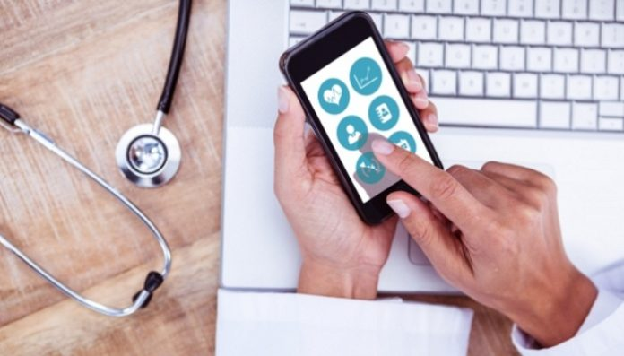 Kidney disease detection to be revolutionised with new AI smartphone app