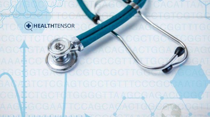 HealthTensor Raises $5 Million to Augment Medical Diagnosis with AI