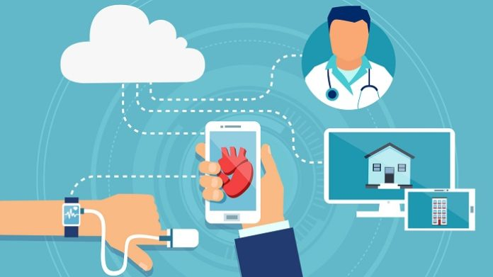 Healthfully Expands Use of Platform to Wellness Services and Integrates Remote Monitoring