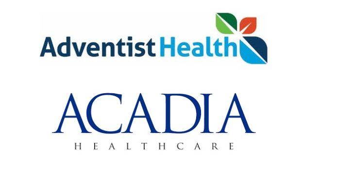 Adventist_Health_Acadia_Healthcare