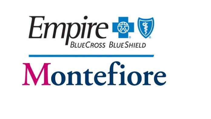 Empire BlueCross BlueShield and Montefiore Health System's New Agreement Focuses on Improving Community Health