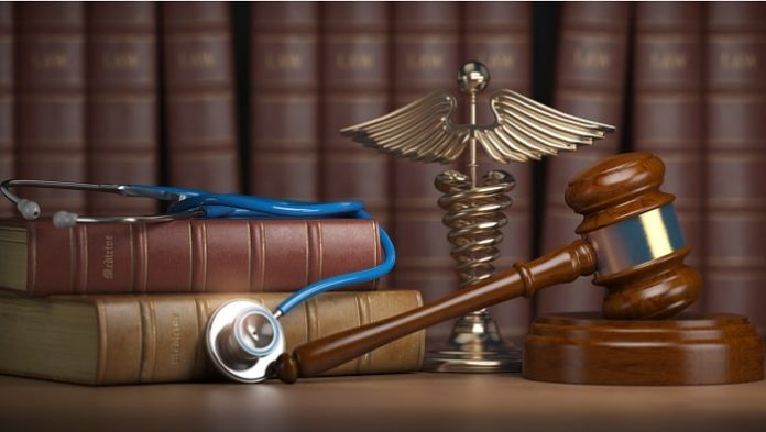 What Classifies As A Medical Malpractice?