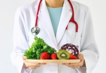 Wageningen University & Research is taking steps with AI in health and nutrition