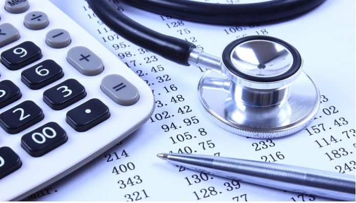 UBERDOC Launches UBERDOC for Hospitals to Significantly Reduce Hospital Administrative Costs