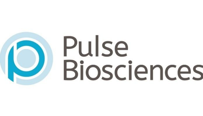 Pulse Biosciences Announces First CellFX Procedures Performed in Europe as Part of Global Controlled Launch