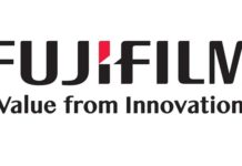 Fujifilm launches new branding campaign focusing on technologies to enable people to move beyond their health challenges