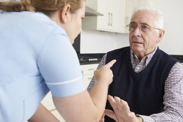 What Does Aged Care Negligence Refer To?