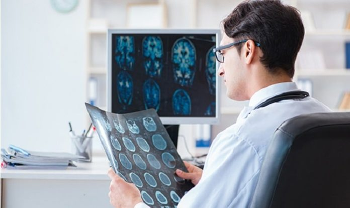 Medica, Integral Diagnostics establish joint venture 'MedX' to provide teleradiology services