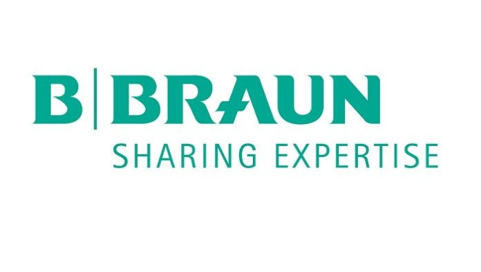 B. Braun Receives the First and Only FDA Approval for Acetaminophen Injection in Multiple Doses
