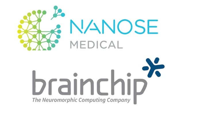 BrainChip Inc and NaNose Medical Successfully Detect COVID-19 in Exhaled Breath with Fast High-Accuracy Results