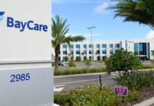 BayCare to Expand Behavioral Health Services