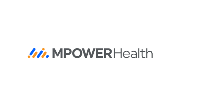 MPOWERHealth Invests $7 Million to Develop Infrastructure to Support Value-Based Care Initiatives