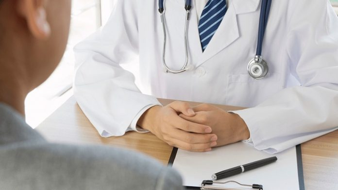Health Symptoms That You Shouldn't Ignore