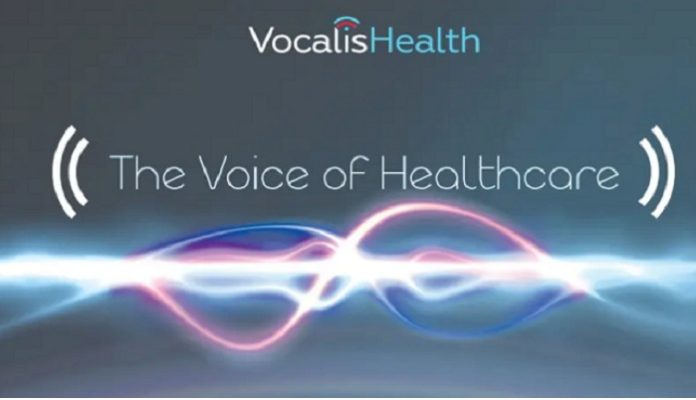 Vocalis Health's COVID-19 Screening Tool Successfully Validated in Large Clinical Study