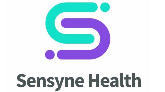Sensyne Health COVID risk prediction algorithm achieves UK regulatory approval