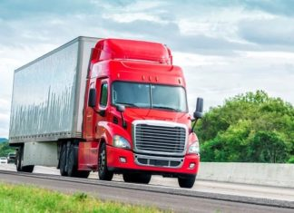 Semi-Truck Accidents: How Long Does It Take To Get a Settlement?