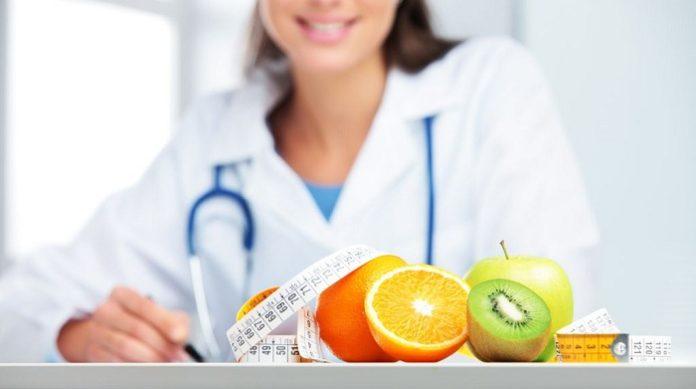 Hidden Benefits of Healthy Eating