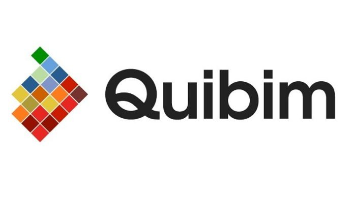 Quibim Receives FDA Clearance for qp-Prostate New AI Solution for Prostate MRI Analysis