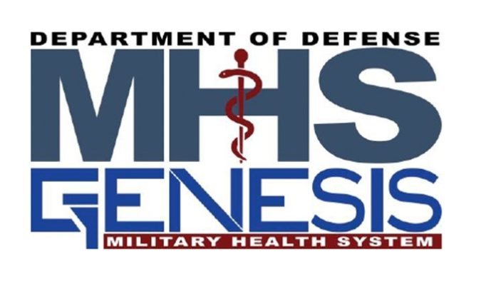 MHS GENESIS EHR Launches at Southern CA Naval Medical Center